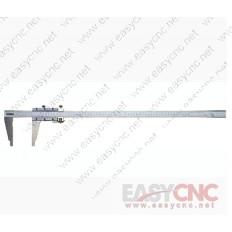 160-155(0-1000*0.02mm) Mitutoyo caliper new and original