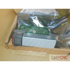 1746-OA16 Allen Bradley slc500 output module new
