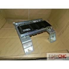 2094-PRS4 Allen Bradley Bulletin 2094 a Axis Slim Power Rail USED