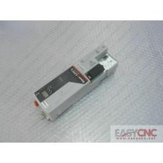 2094-SE02F-M00-S0 Allen-Bradley bulletin 2094 sercos safe off control module used