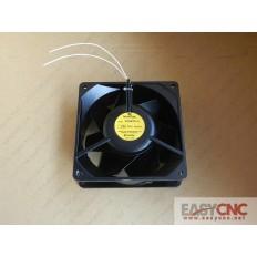 2750MTP-15 IKURA FAN 220VAC 140*140*50mm new and original