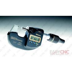 293-130 (0-25mm) Mitutoyo micrometer new and original