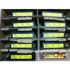 A50L-0001-0118/A 2DI75S-050A