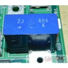 2J684K Capacitor