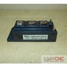 A50L-0001-0421 2MBI300U2K-120 Fuji IGBT new and original