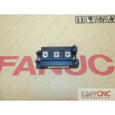 A50L-0001-0419 2MBI200U2F-120-01 Fuji IGBT new and original
