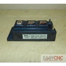 2MBI300N-060-04 FUJI IGBT 300A 600V