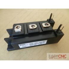 A50L-0001-0261#N 2MBI150ND-060-01 Fuji IGBT new and original