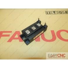 A50L-0001-0366 2MBI400ND060-01 Fuji IGBT new and original