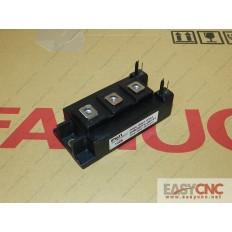 A50L-0001-0343 2MBI300TC-060-01 Fuji IGBT new and original
