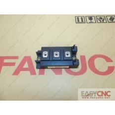 A50L-0001-0420 2MBI200UR-120-01 Fuji IGBT new and original
