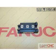 A50L-0001-0338 2MBI300TA-060 Fuji IGBT new and original