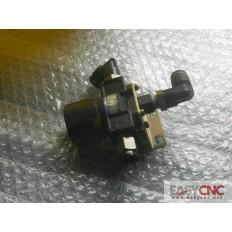 300V-02 Koganei used