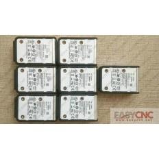 HL-C211B-MK Panasonic laser sensor used
