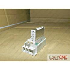 3NA6140-4 SIEMENS LV HRC fuse link USED