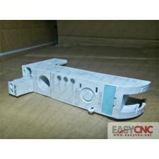 3RF2920-OFA08 SIEMENS Contactor USED
