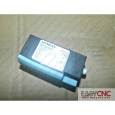 3SE5232-OHC05 SIEMENS Limit Switch USED