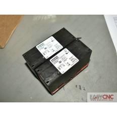 3TF2185-8BB4 Siemens Ac Contactor New