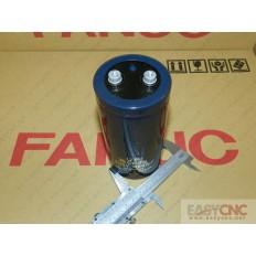 400V 3900UF Fanuc capacitor new and original
