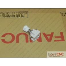 41-8746 300V30A FUSE USED