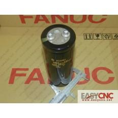 5000MFD400VDC Fanuc  capacitor new