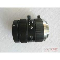 Computar lens 5018MP f50 F1.8 used