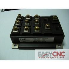A50L-0001-0125/A 6DI50A-060