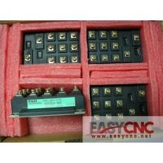 A50L-0001-0178 6DI85A-060