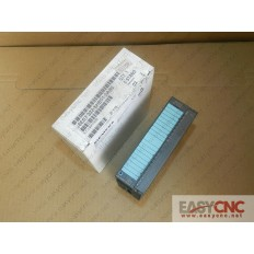 6ES7332-5HB01-0AB0 Siemens simatic S7 new