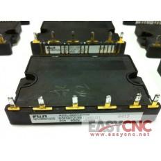 A50L-0001-0326 6MBP20RA060-01