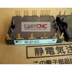 A50L-0001-0326 6MBP20RTA060-01 Fuji IGBT new