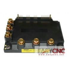 A50L-0001-0327 6MBP50RTA060