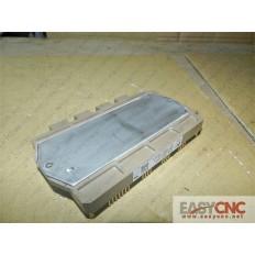 6MBP50VCC120-51 FUJI Module USED