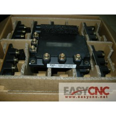 A50L-0001-0305 6MBP75RA060-01