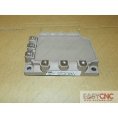 6MBP75RC120 Fuji IGBT new and origianl