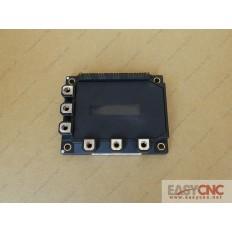 6MBP75RA060-02 Fuji IGBT new and original