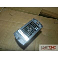 6SE6420-2AB15-5AA1 SIEMENS Micromaster USED