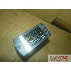 6SE6440-2AB13-7AA1 SIEMENS Micromaster USED