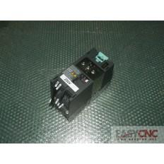 6SL3210-1SB12-3UA0 Sinamics power module 340 used