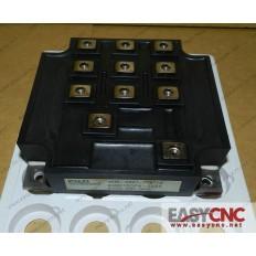 A50L-0001-0221/S 6MBI150FA-060S Fuji module