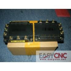 A50L-0001-0266 7MBP50NA060