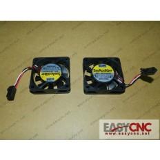 9WF0624H7D05 Sanyo Fanuc system cooling fan