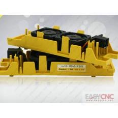 A02B-0265-C101 Fanuc fan unit new and original