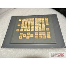 A02B-0281-C126#MBE Fanuc Mdi Unit Used