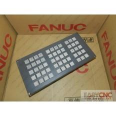 A02B-0303-C234 Fanuc operator panel used