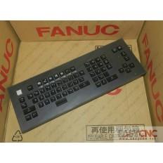 A02B-0323-C139 A86L-0001-0359 N860-1622-T011/20 Fanuc MDI unit used