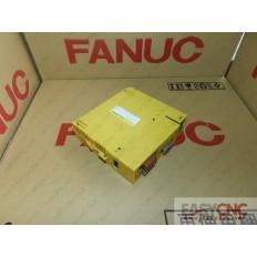 A03B-0807-C012 AIF01B Fanuc I/O module used