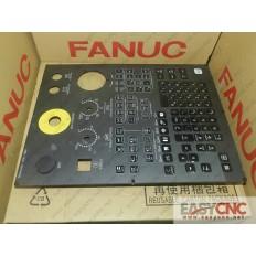 A04B-SSKB-C215#ENG Fanuc keyboard used