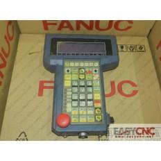 A05B-2115-C010 Fanuc teach panel used
