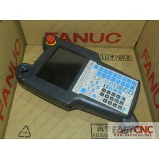A05B-2255-C100#JMH Fanuc i pendant used